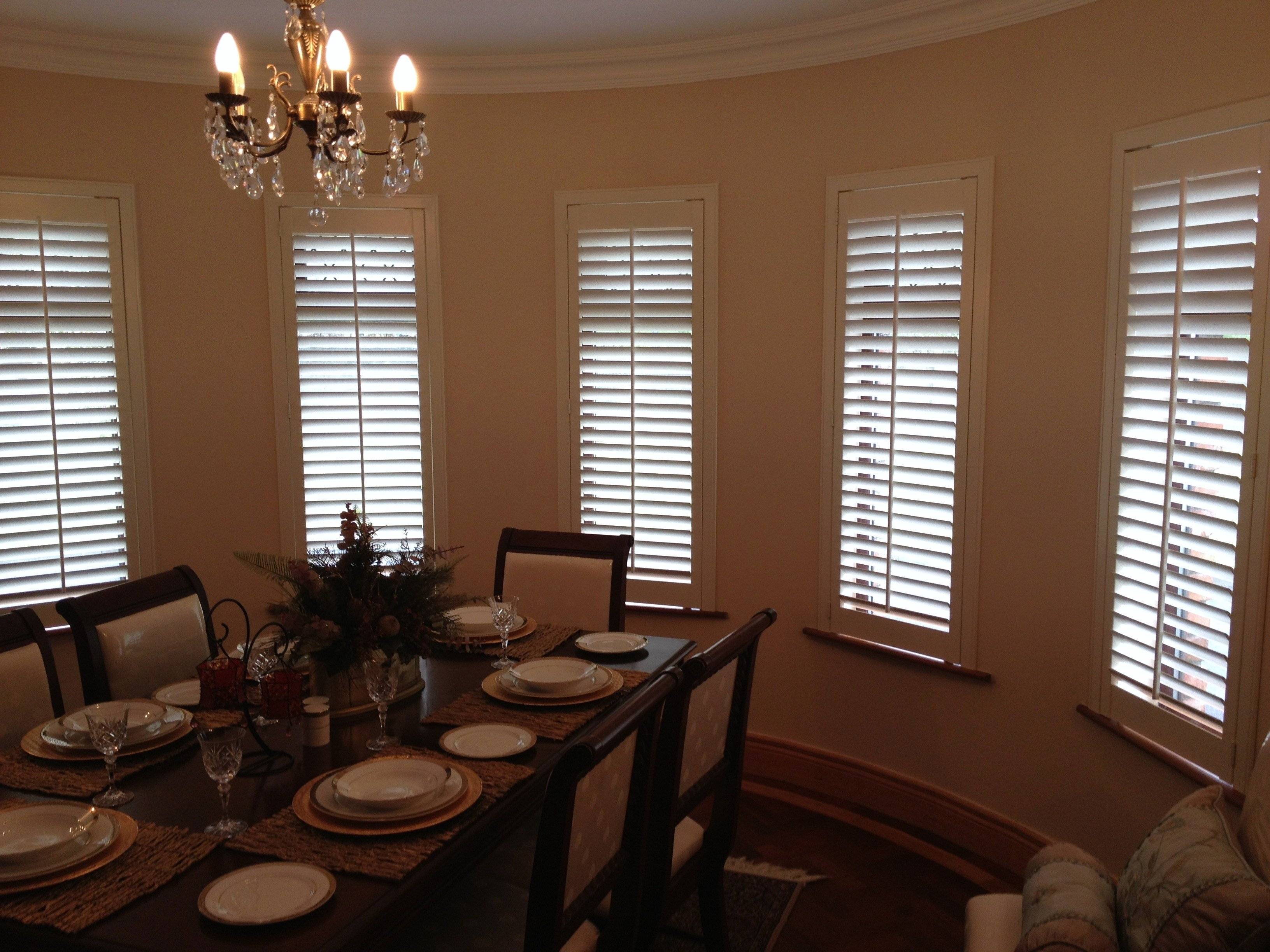 shutters by adareshutters